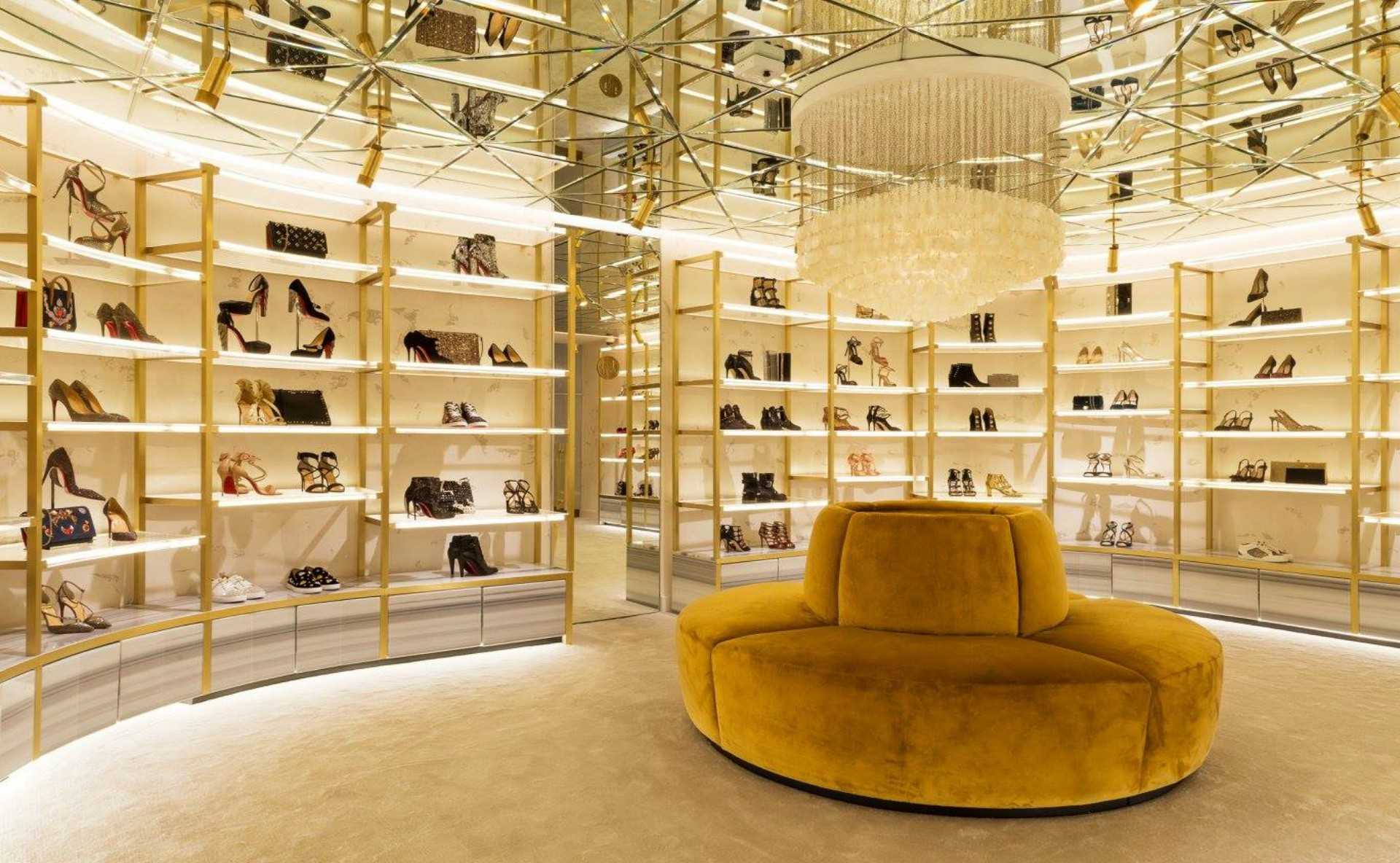 Best Luxury Stores To Be Discovered In Porto - Fashion Clinic best luxury stores Best Luxury Stores To Be Discovered In Porto Best Luxury Stores To Be Discovered In Porto 1