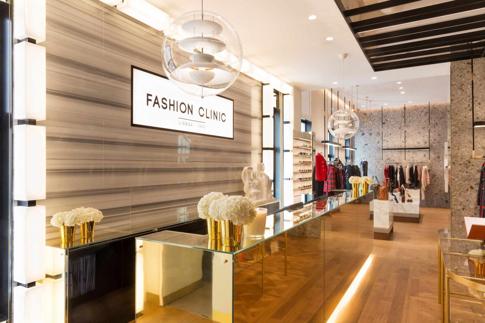 Best Luxury Stores To Be Discovered In Porto - Fashion Clinic best luxury stores Best Luxury Stores To Be Discovered In Porto Best Luxury Stores To Be Discovered In Porto 8