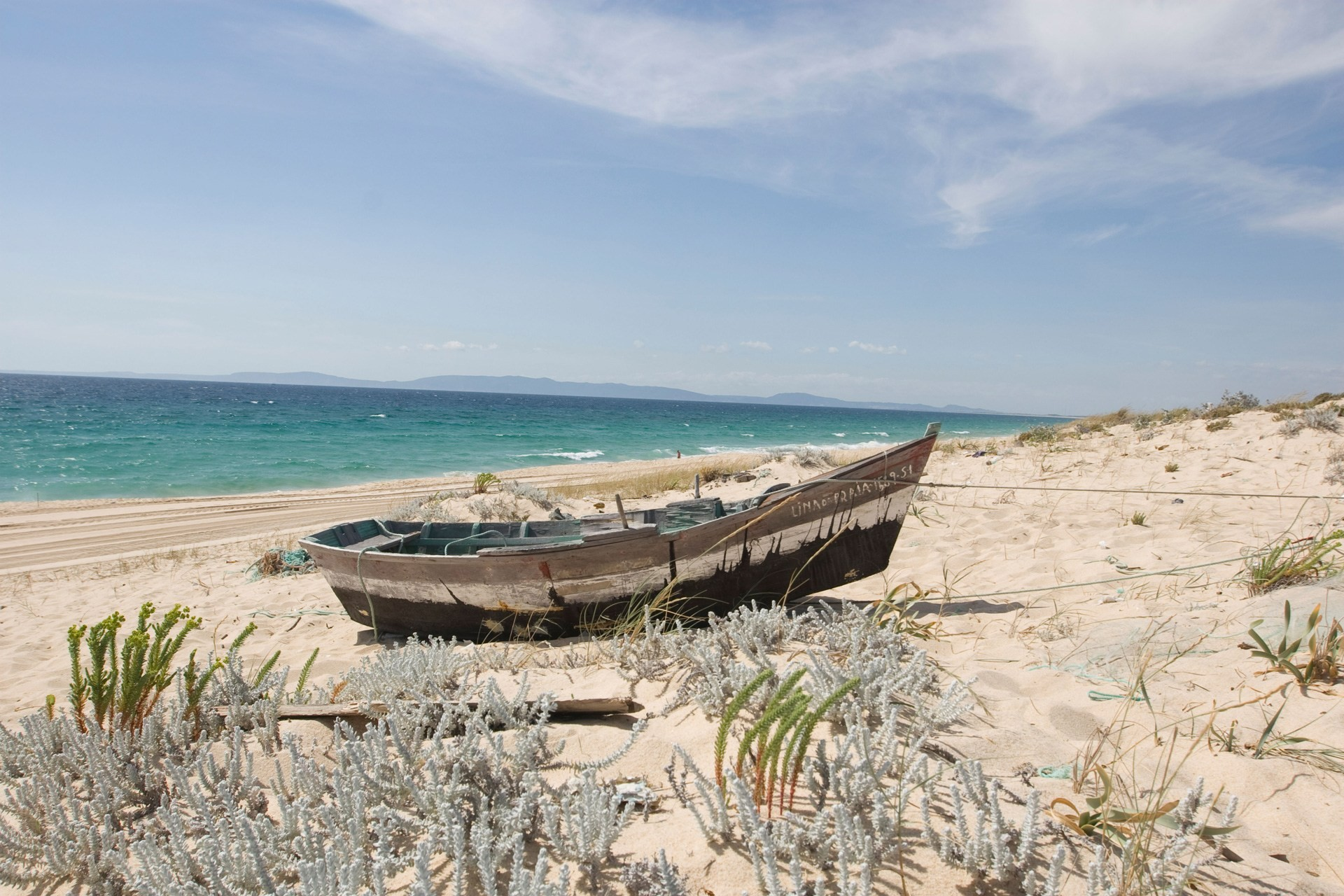 Best Portuguese Beaches To Enjoy This Summer best portuguese beaches Best Portuguese Beaches To Enjoy This Summer Best Portuguese Beaches To Enjoy This Summer 7