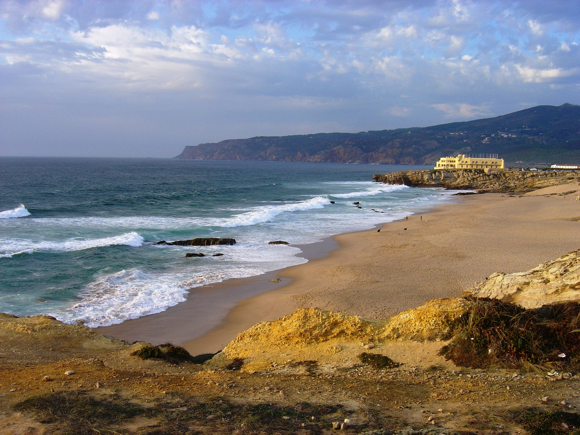 Best Portuguese Beaches To Enjoy This Summer best portuguese beaches Best Portuguese Beaches To Enjoy This Summer Best Portuguese Beaches To Enjoy This Summer 9