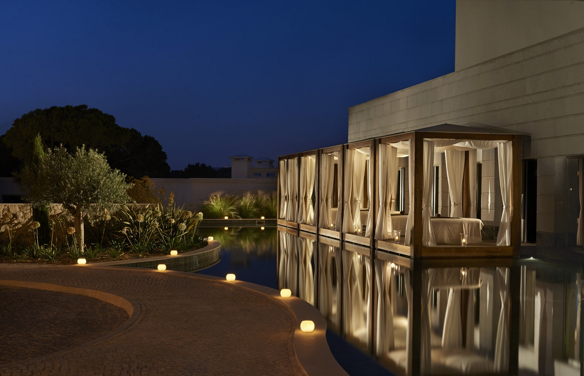 Conrad Algarve conrad algarve Conrad Algarve Is a Luxury Paradise Conrad Algarve 6