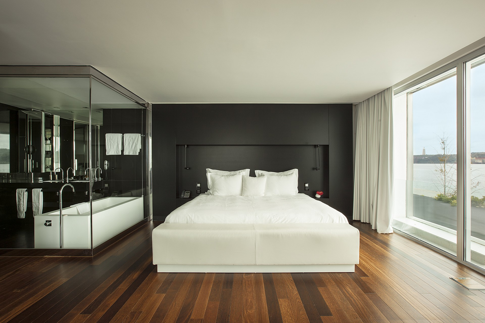 Luxury Hotels To Discover in Lisbon: Altis Belém Hotel & Spa luxury hotels Luxury Hotels To Discover in Lisbon Luxury Hotels To Discover in Lisbon 1