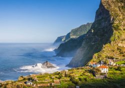 what to do in madeira What to do in Madeira: 48 Hours In The Island Madeira 2 250x177