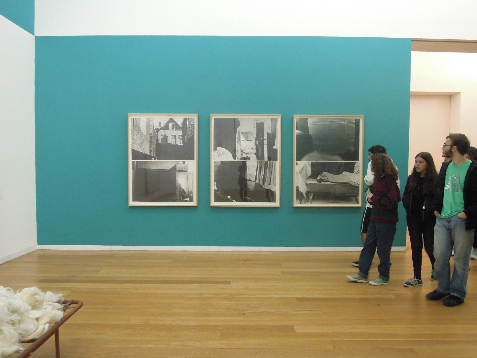 Serralves Foundation, The Master Place For Art To Be Discovered serralves foundation Serralves Foundation, The Master Place For Art To Be Discovered Serralves Foundation The Master Place For Art To Be Discovered 3