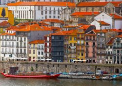 new port wine museum New Port Wine Museum Will Transform Porto TUTTI FRUTTI 250x177