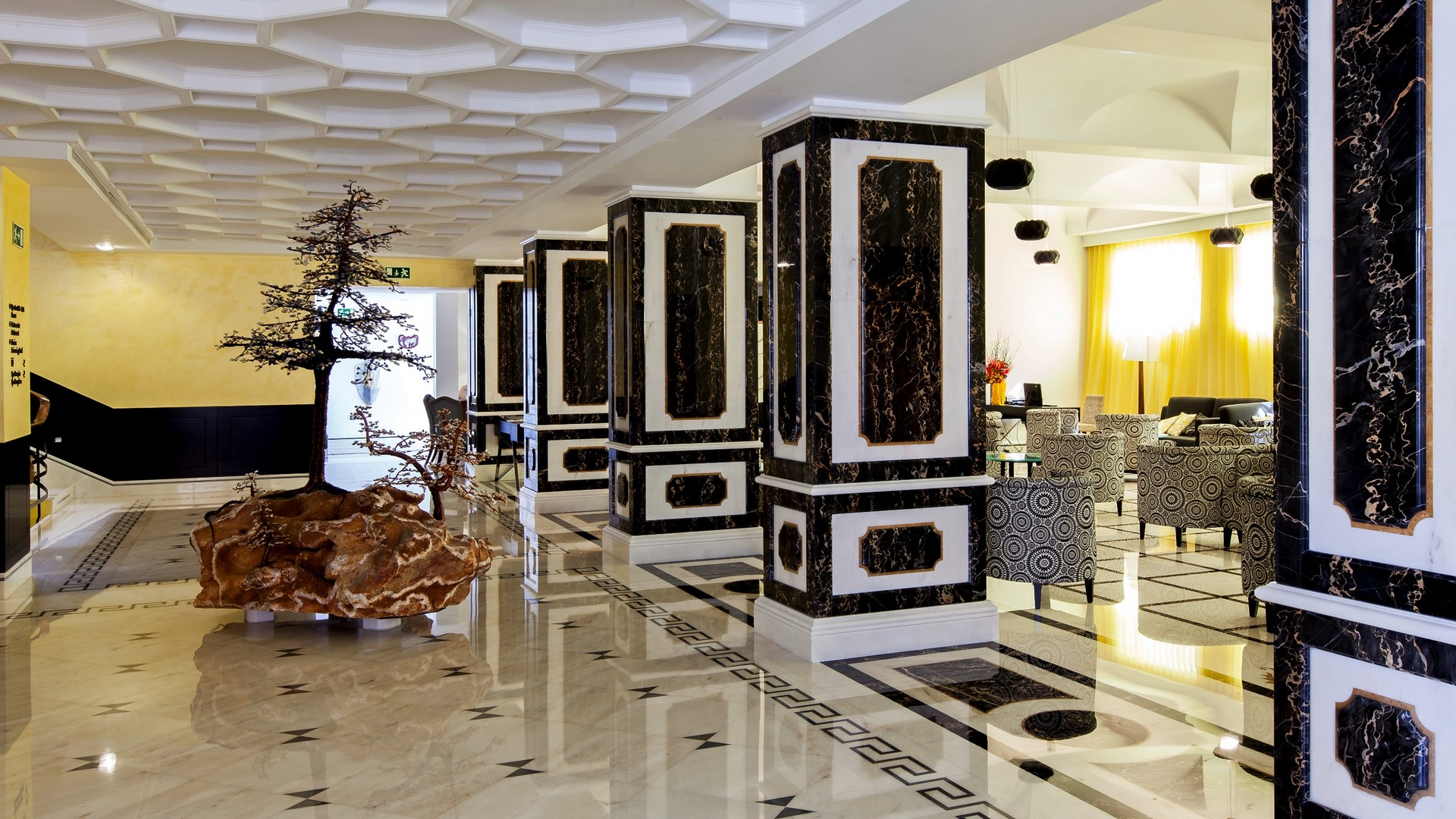 The Best Portuguese Hotels in the South Of Portugal: Alentejo Marmòris Hotel & Spa the best portuguese hotels The Best Portuguese Hotels in the South Of Portugal The Best Portuguese Hotels in the South Of Portugal 2
