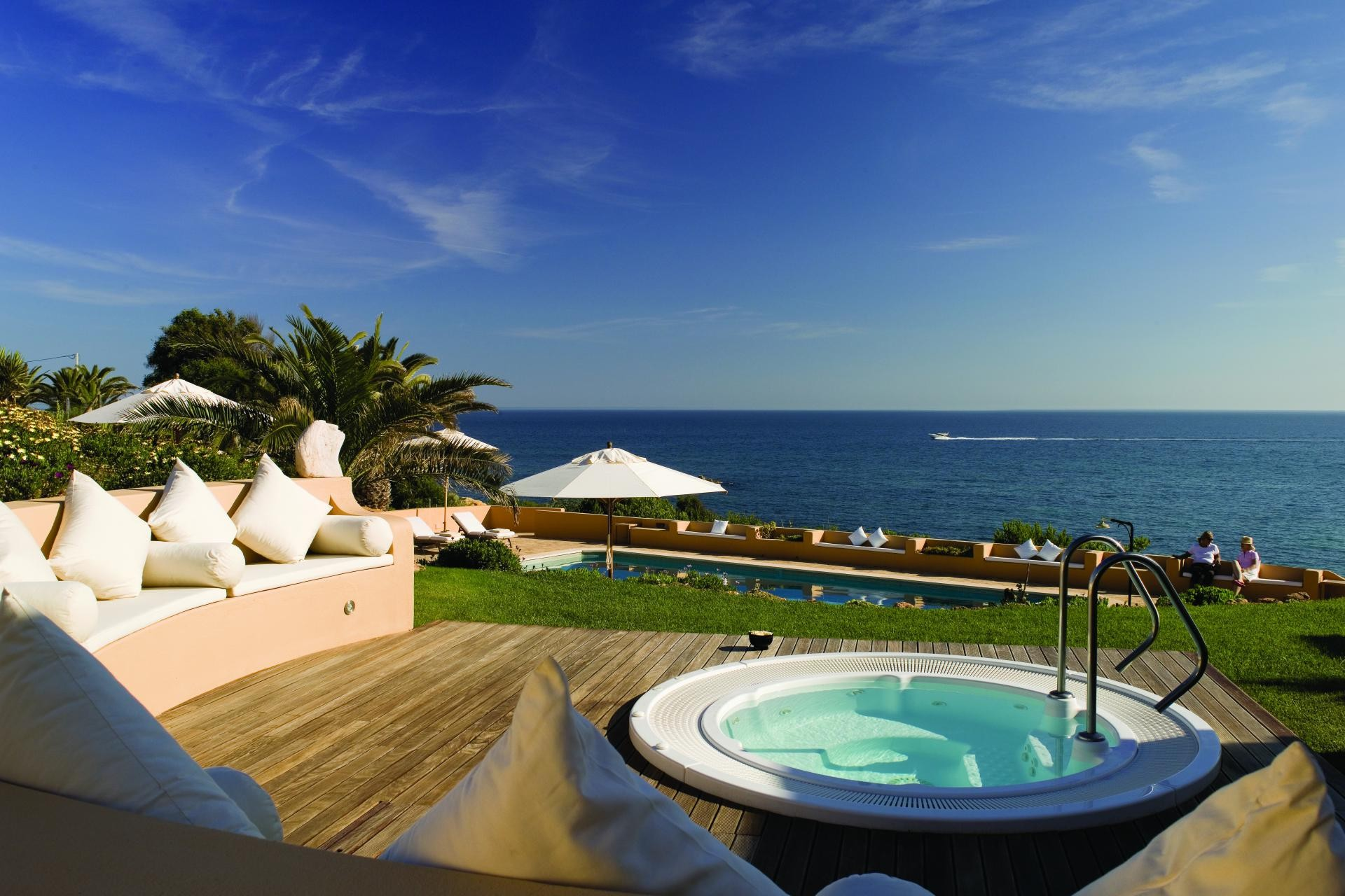 The Best Portuguese Hotels in the South Of Portugal: Vila Joya the best portuguese hotels The Best Portuguese Hotels in the South Of Portugal The Best Portuguese Hotels in the South Of Portugal 3
