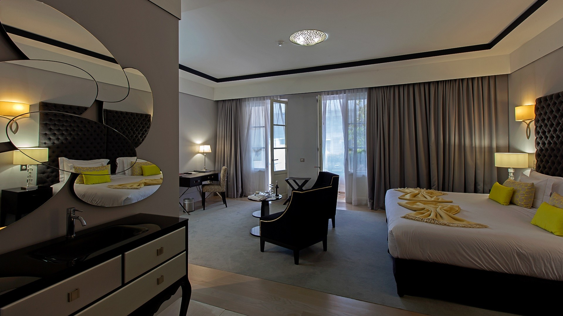 The Best Portuguese Hotels in the South Of Portugal: Alentejo Marmòris Hotel & Spa the best portuguese hotels The Best Portuguese Hotels in the South Of Portugal The Best Portuguese Hotels in the South Of Portugal 5