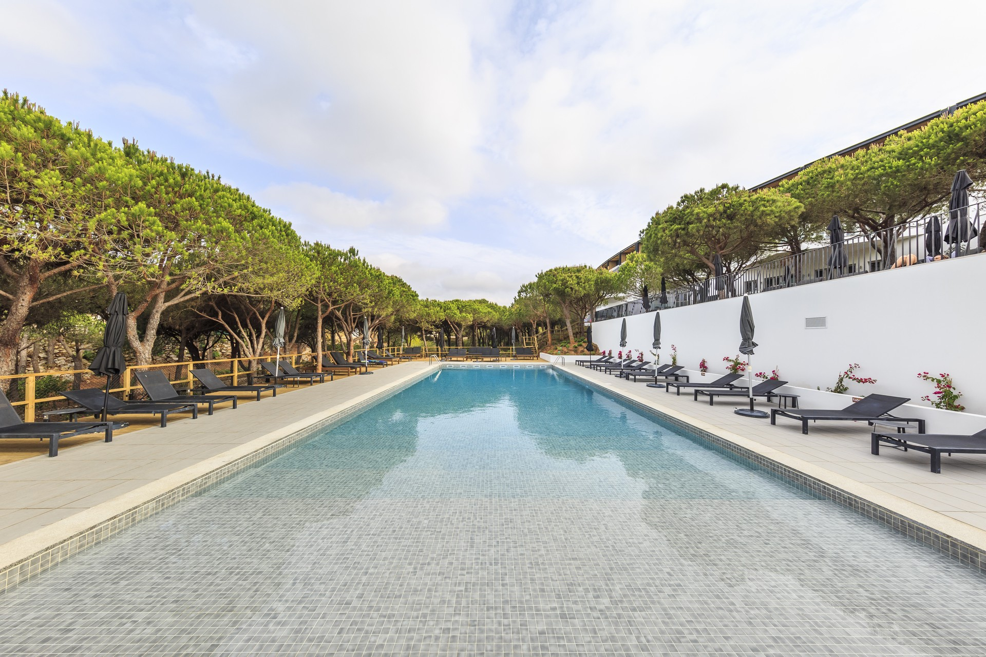 The Best Portuguese Hotels in the South Of Portugal: Praia Verde Boutique Hotel the best portuguese hotels The Best Portuguese Hotels in the South Of Portugal The Best Portuguese Hotels in the South Of Portugal 7