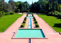 serralves foundation Serralves Foundation, The Master Place For Art To Be Discovered image 250x177