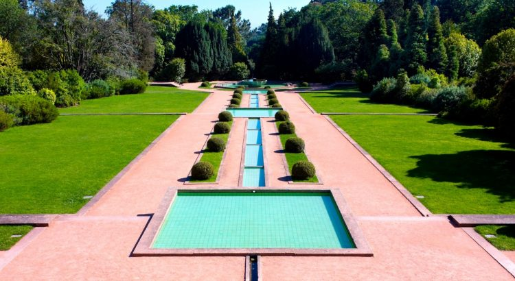serralves foundation Serralves Foundation, The Master Place For Art To Be Discovered image 750x410