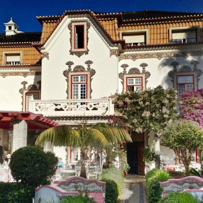 best design hotels Best Design Hotels: Discover Pergola House img 0773 1 700x700