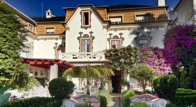 best design hotels Best Design Hotels: Discover Pergola House img 0773 1 750x410