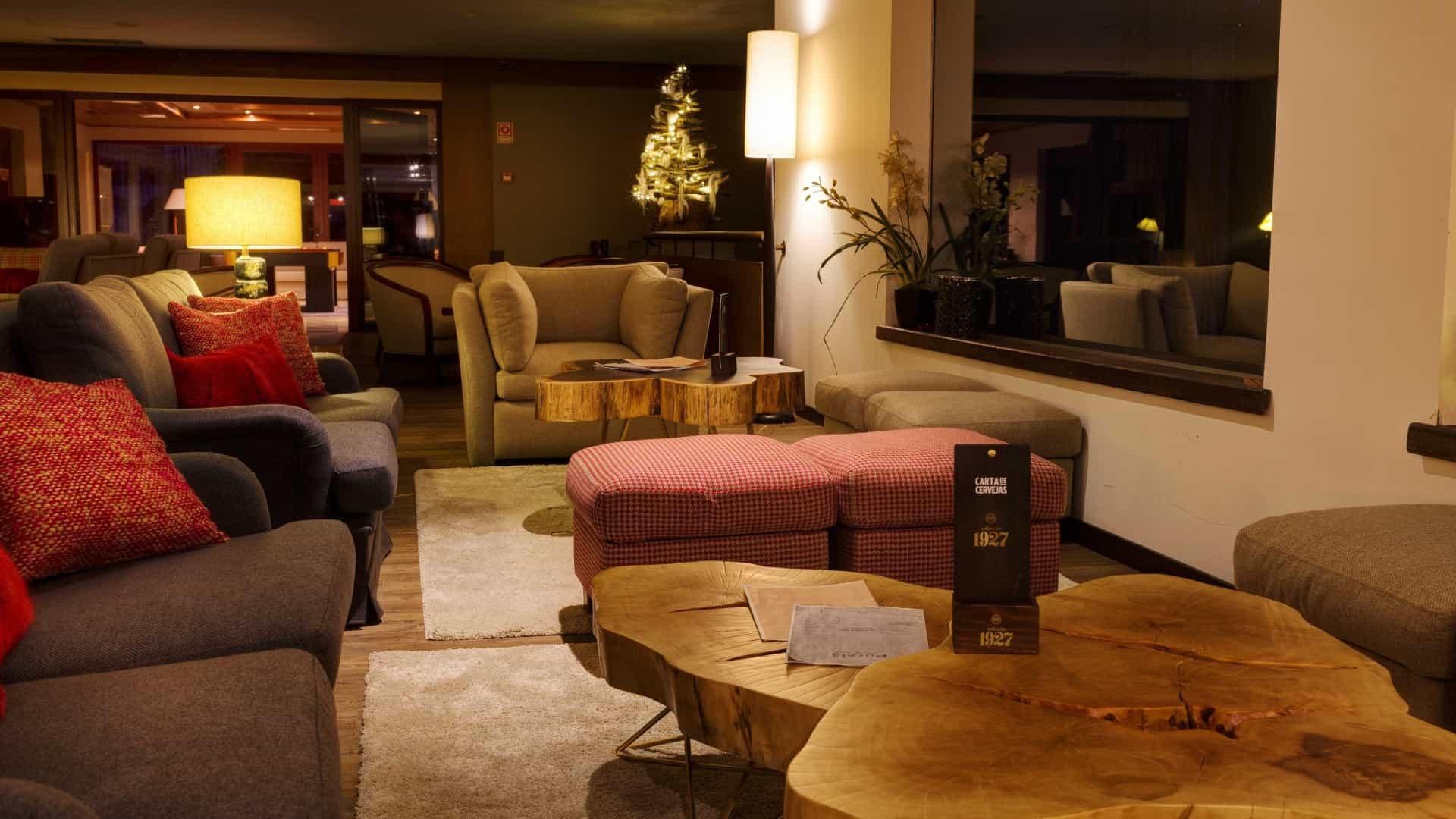 Puralã Wool Valley Hotel: Serra da Estrela's Comfort puralã wool valley hotel Puralã Wool Valley Hotel: Serra da Estrela's Comfort naom 5a1fe67d307c0