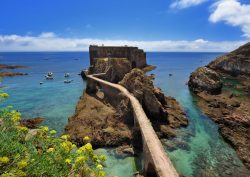 amazing secret places Amazing Secret Places To Discover In Portugal thumb 160200 cover header 1 250x177