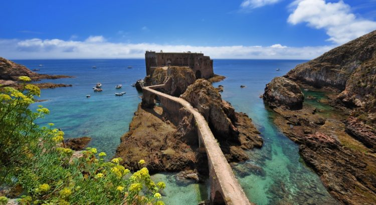amazing secret places Amazing Secret Places To Discover In Portugal thumb 160200 cover header 1 750x410