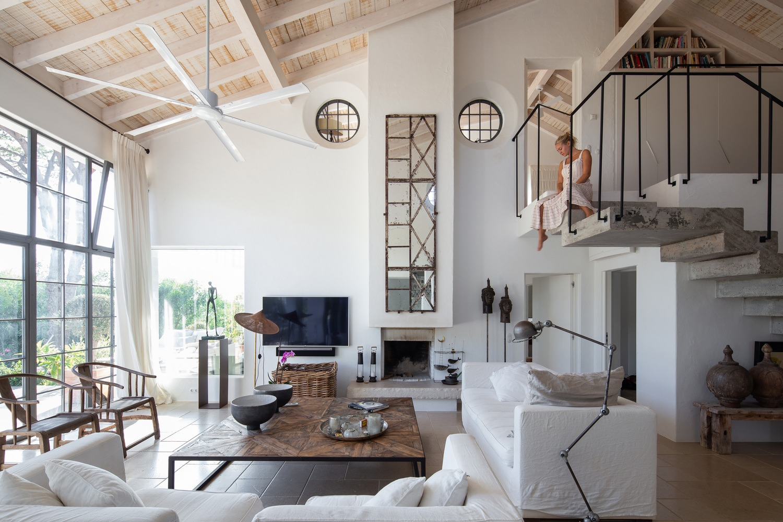 Villa AH: Algarve's Newest Beach House by CORE Architects villa ah Villa AH: Algarve's Newest Beach House by CORE Architects 1