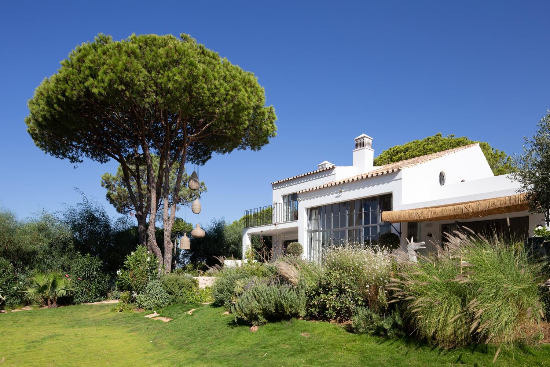 Villa AH: Algarve's Newest Beach House by CORE Architects villa ah Villa AH: Algarve's Newest Beach House by CORE Architects 6