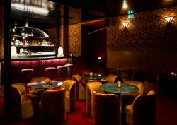 fine-dining places Fine-Dining Places: José Avillez Opens Three Restaurants In One image 2 2 250x177