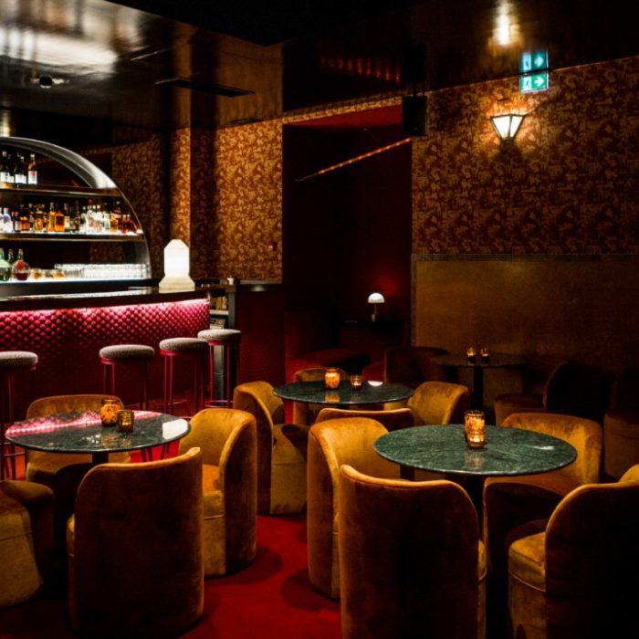 fine-dining places Fine-Dining Places: José Avillez Opens Three Restaurants In One image 2 2 700x700