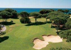 best golf resorts The Best Golf Resorts In Portugal 08ca82e867d9c93b078f712cae68ea6d galleru full 1 250x177