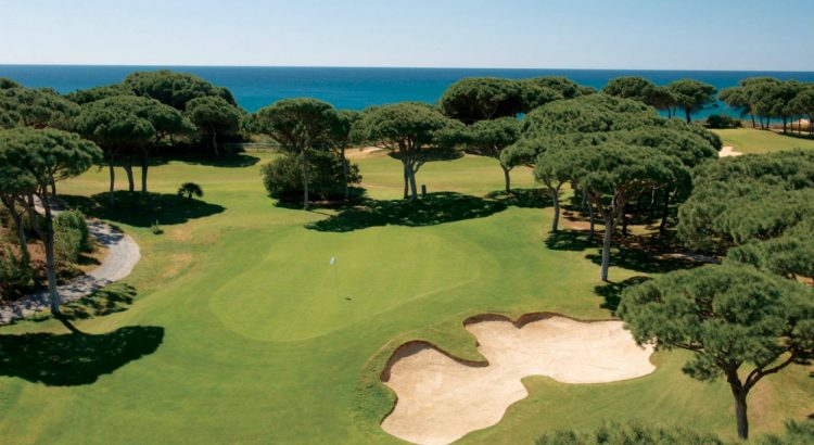 best golf resorts The Best Golf Resorts In Portugal 08ca82e867d9c93b078f712cae68ea6d galleru full 1 750x410