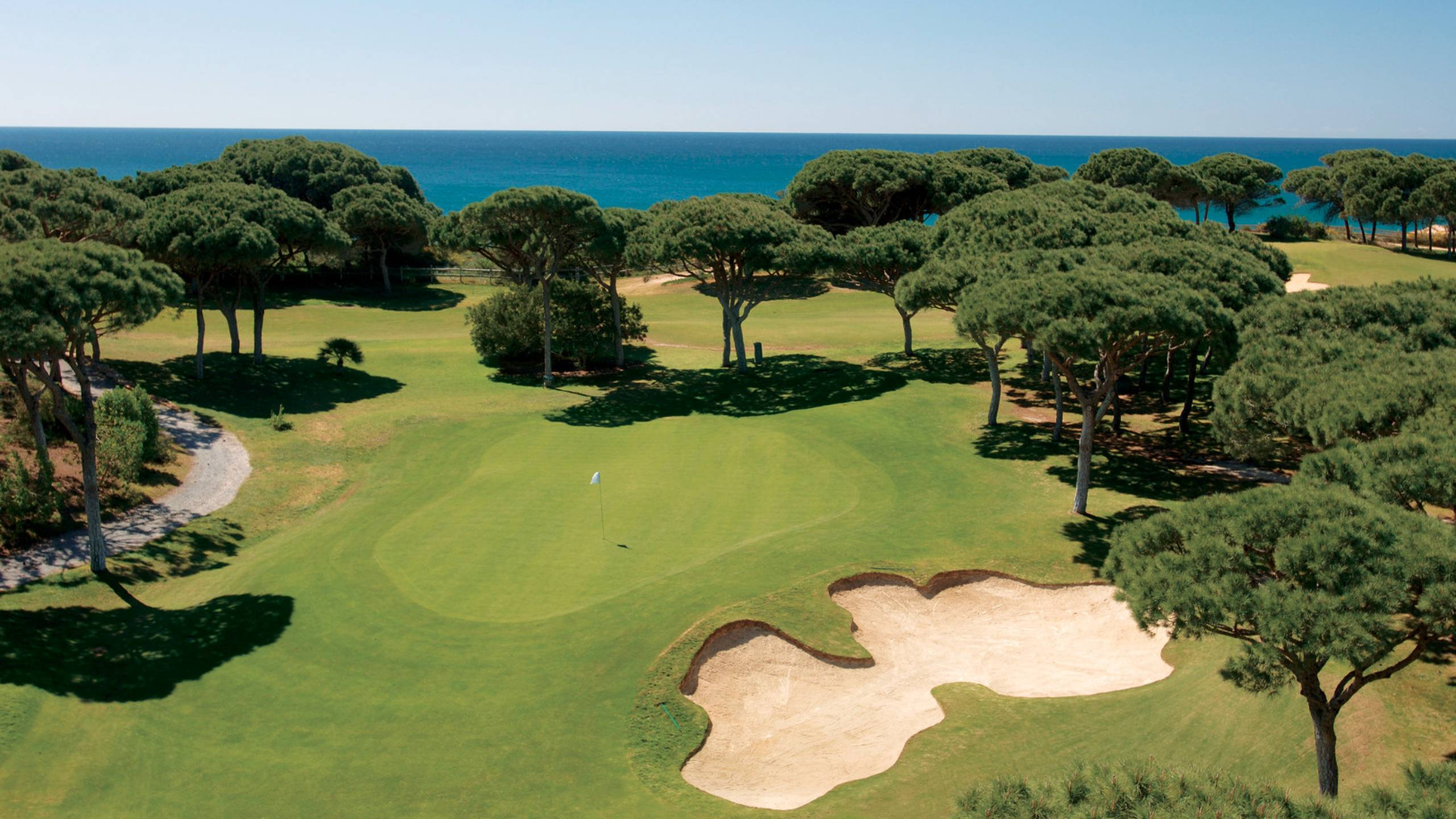 The Best Golf Resorts In Portugal best golf resorts The Best Golf Resorts In Portugal 08ca82e867d9c93b078f712cae68ea6d galleru full