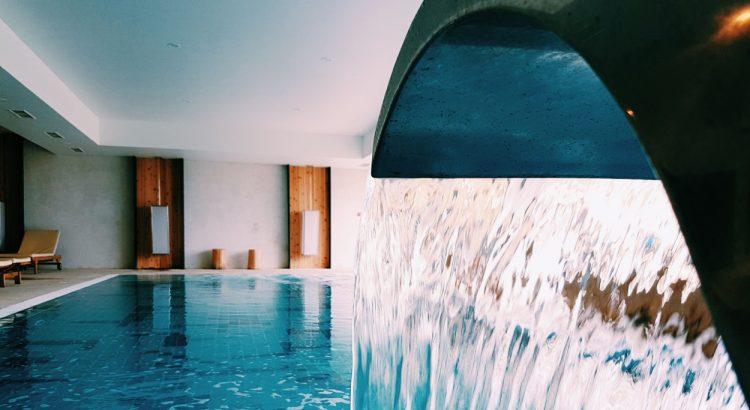 Discover The Fantastic Pedras do Mar Resort & Spa açores Discover The Fantastic Pedras do Mar Resort & Spa 11 Discover The Fantastic Pedras do Mar Resort Spa 1 750x410