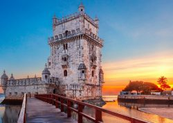 discover Discover The Most Amazing Historical Places In Portugal 20190307143321 1 250x177