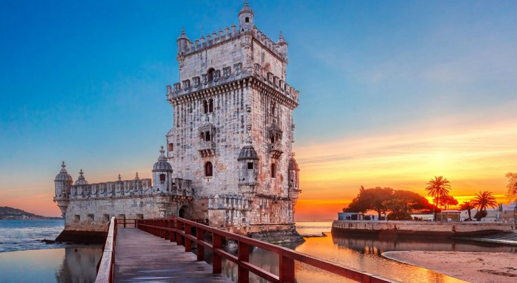 discover Discover The Most Amazing Historical Places In Portugal 20190307143321 1 750x410