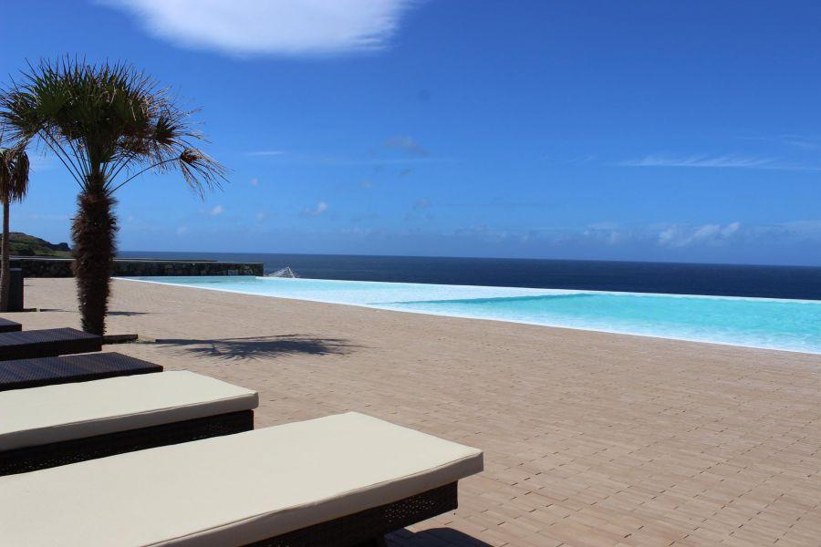 Discover The Fantastic Pedras do Mar Resort & Spa açores Discover The Fantastic Pedras do Mar Resort & Spa 4582aa63 eb9c 4b2a ab26 937999d531a3