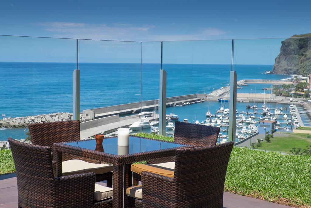 Discover The Amazing Savoy Saccharum Resort & Spa resort Discover The Amazing Savoy Saccharum Resort & Spa 46820108