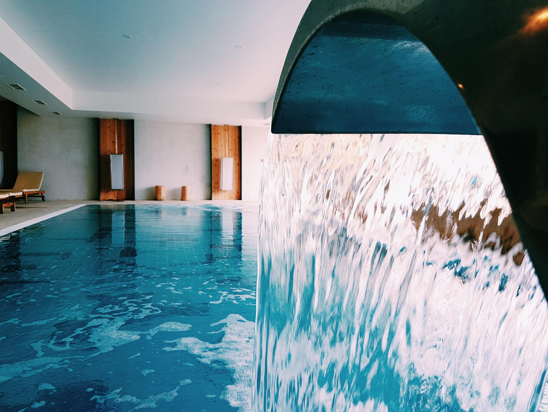 Discover The Fantastic Pedras do Mar Resort & Spa açores Discover The Fantastic Pedras do Mar Resort & Spa 67