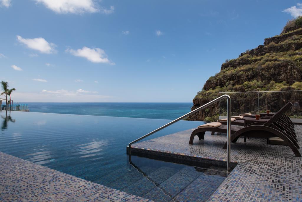 resort Discover The Amazing Savoy Saccharum Resort & Spa 68420490