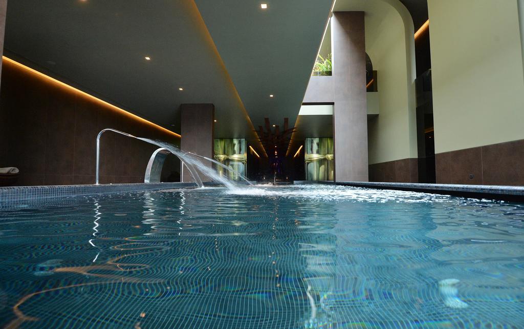 resort Discover The Amazing Savoy Saccharum Resort & Spa 68420558 1