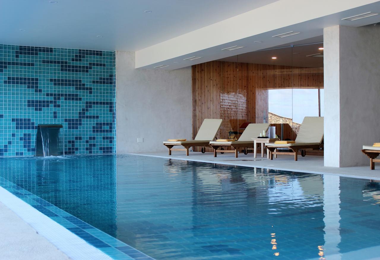 Discover The Fantastic Pedras do Mar Resort & Spa açores Discover The Fantastic Pedras do Mar Resort & Spa 68546655