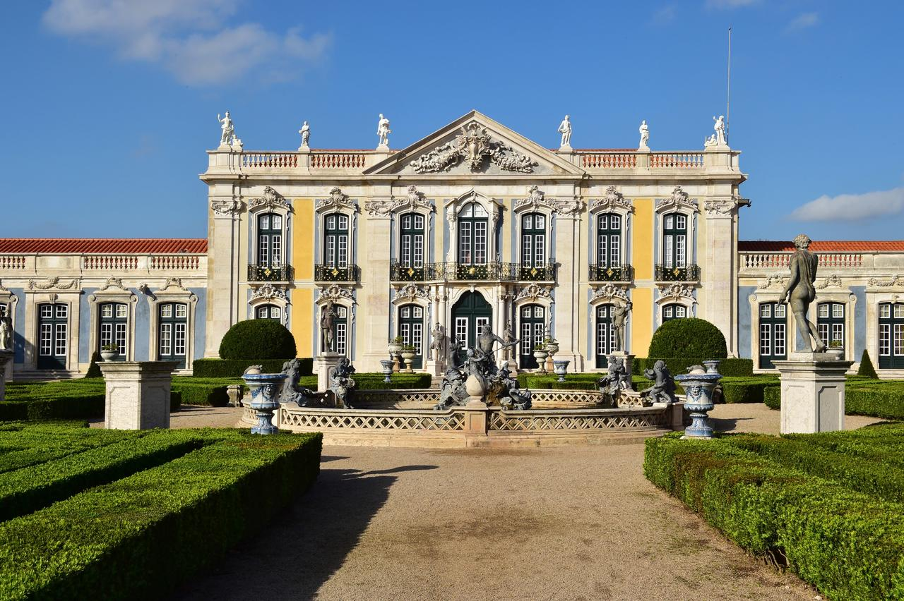 Culture, History And Tradition: Discover The Best Historic Hotels In Portugal  historic hotels Culture, History And Tradition: Discover The Best Historic Hotels In Portugal 74755572