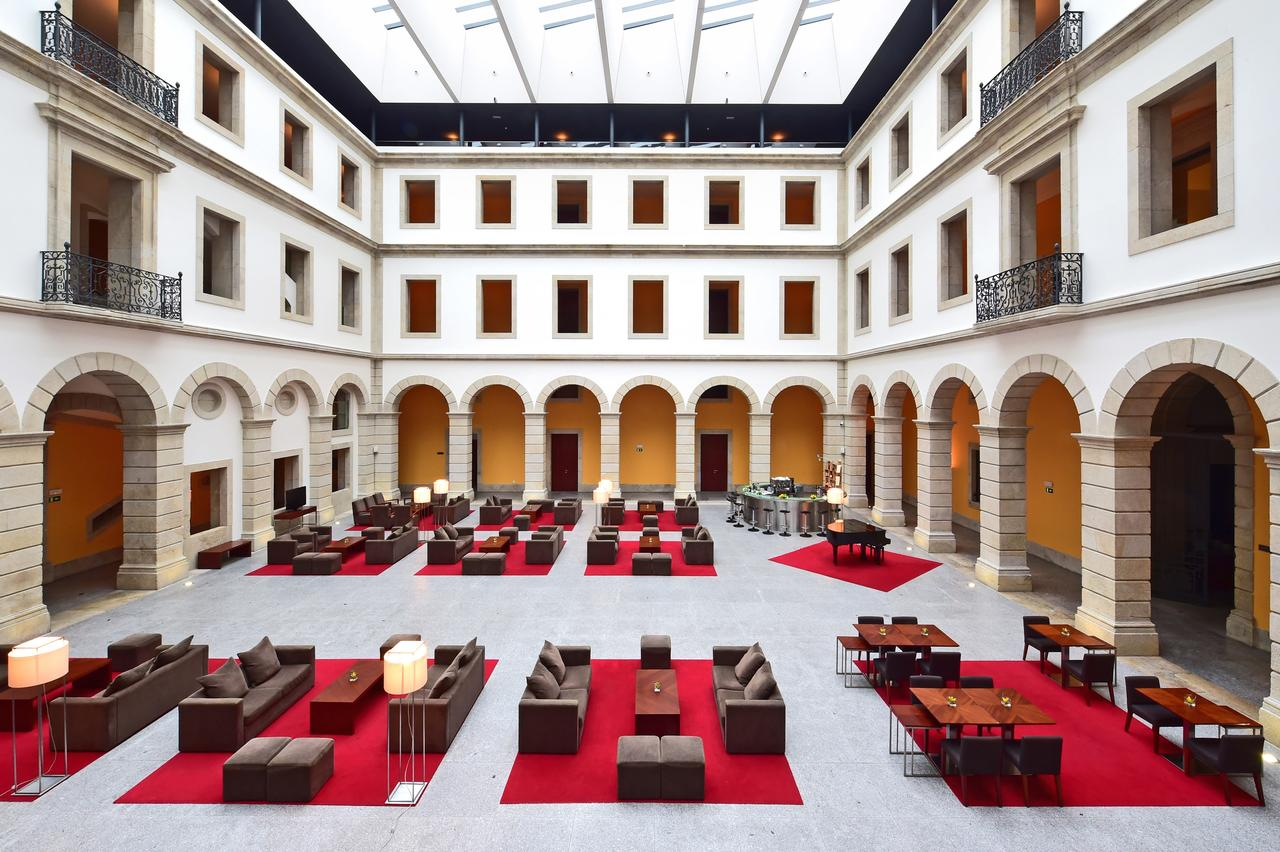 Culture, History And Tradition: Discover The Best Historic Hotels In Portugal  historic hotels Culture, History And Tradition: Discover The Best Historic Hotels In Portugal 75527661