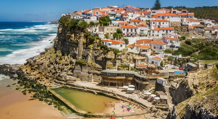 portugal Portuguese Villages: Discover One of The Country's Best Kept Secrets 7568323 1 750x410