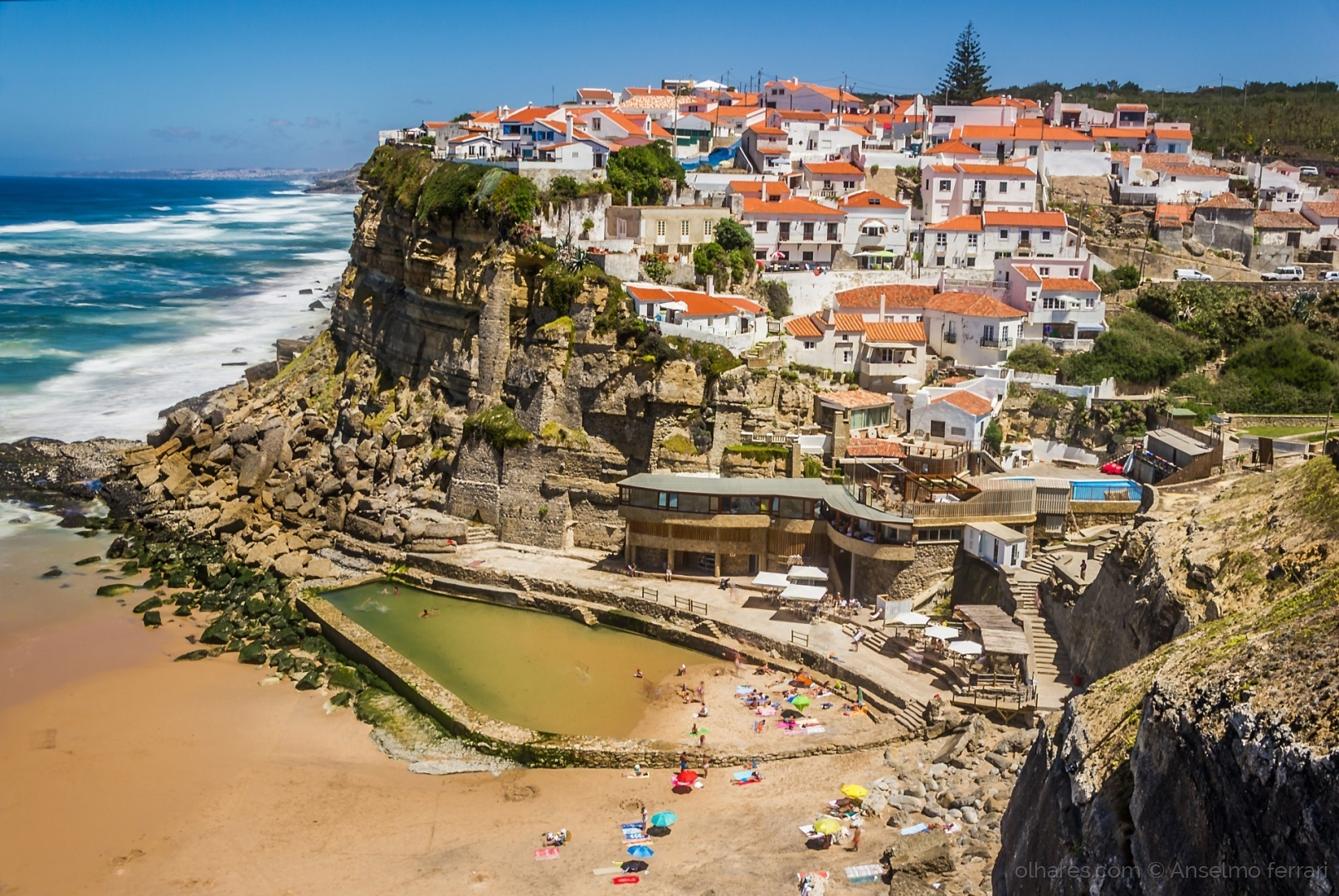 Portuguese Villages: Discover One of The Country's Best Kept Secrets  portugal Portuguese Villages: Discover One of The Country's Best Kept Secrets 7568323