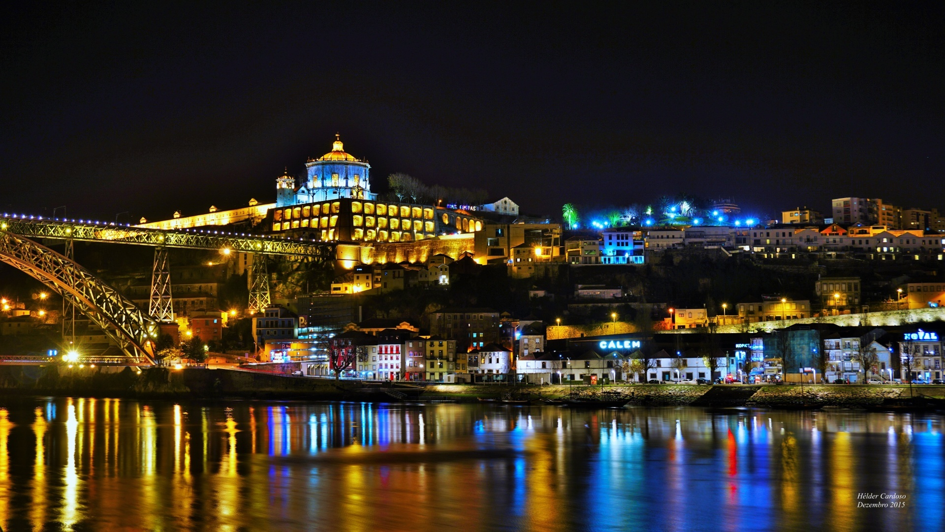City Guide: Discover The Best From Porto city guide City Guide: Discover The Best From Porto 7747337