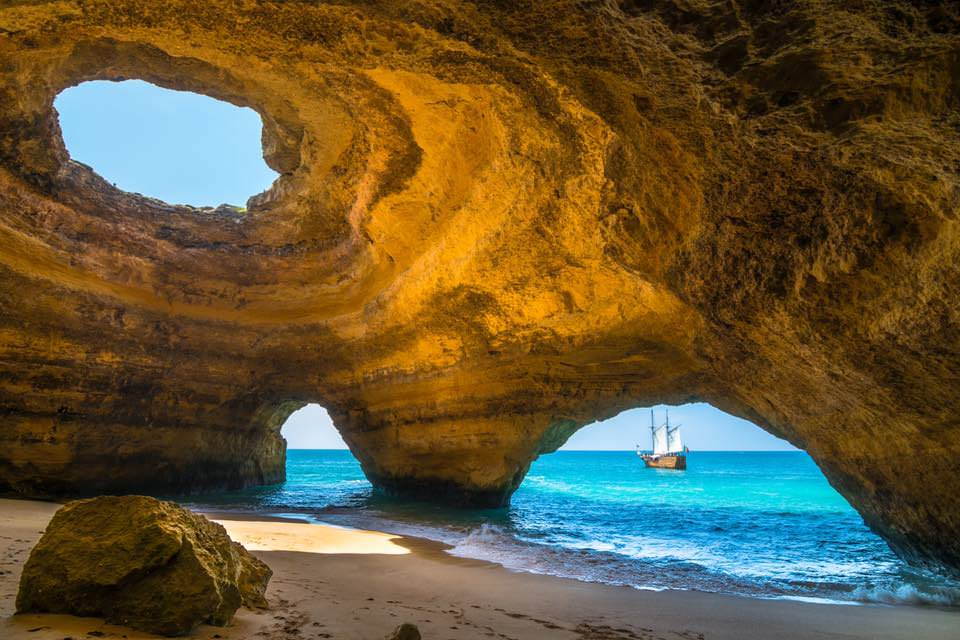 Top 5 Beaches from Portugal beaches Top 5 Beaches to Visit in Portugal 7VQnDQf