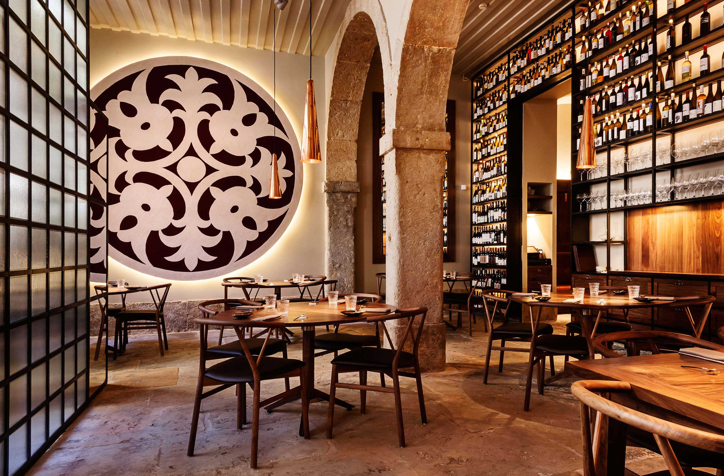 Fine-Dining Places: Discover the 'Alma' Restaurant in the heart of Lisbon alma restaurant Fine-Dining Places: Discover the ALMA Restaurant in the heart of Lisbon 800x400 6 big