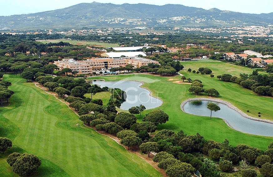 The Best Golf Resorts In Portugal best golf resorts The Best Golf Resorts In Portugal JPG 5ff67096aead545a5a507beb95e026bb