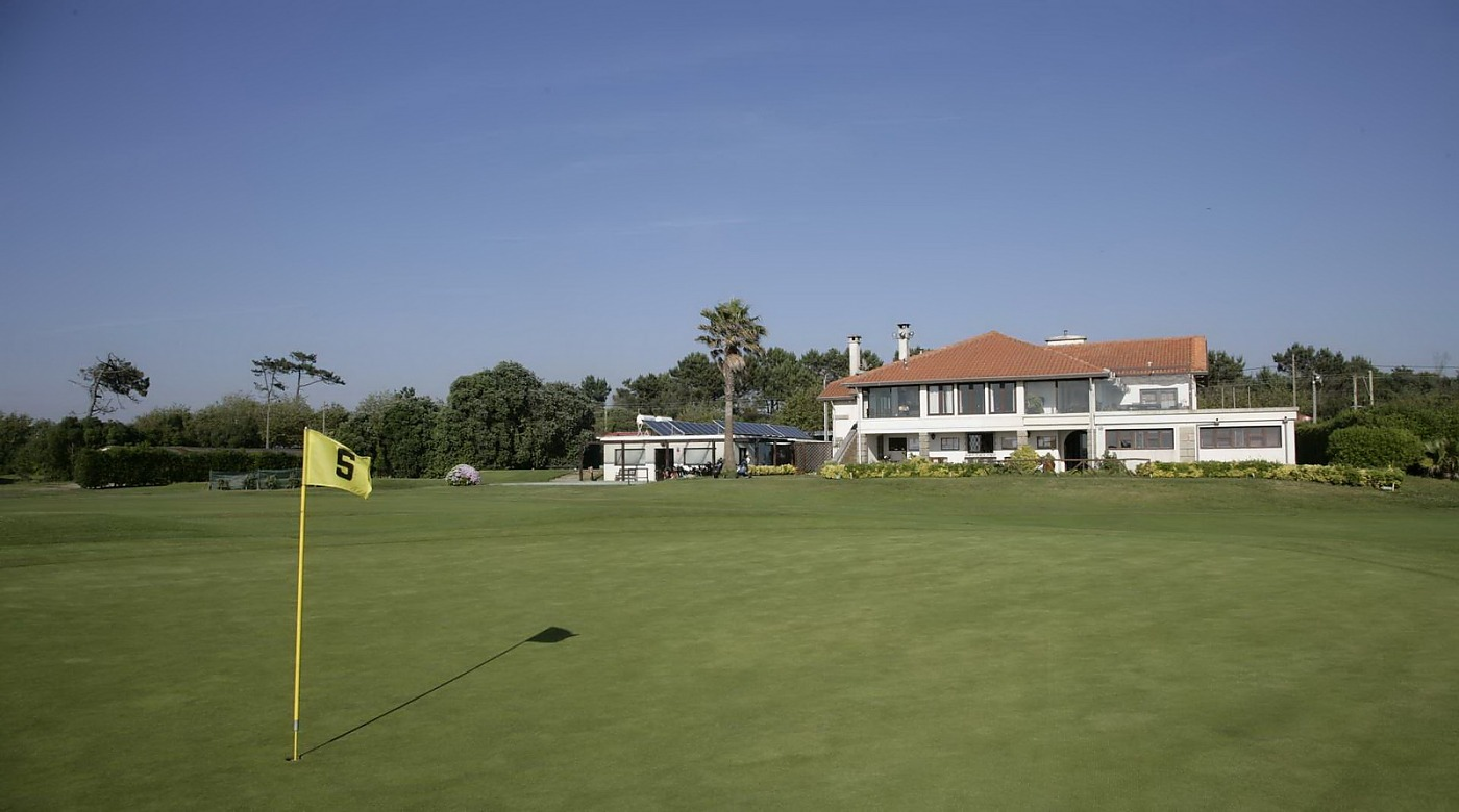 The Best Golf Resorts In Portugal best golf resorts The Best Golf Resorts In Portugal L08zbS8tME0zWnJTbS95NHNQLlh4c1UuMmxhd2Evdk1uWjNabnNwQXM2NUwvM01uWjNabnN5enR6dGRrcg