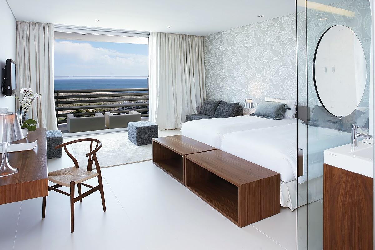 Majestic And Modern: Everything About Tróia Design Hotel  tróia design hotel Majestic And Modern: Everything About Tróia Design Hotel L08zbS8tME0zWnJTbS95NHNibmpNWnNBU21NckpzZWo3U0YveTRzSXVabjdqbXNTc2hrWm43WjNTSjdqbS9Wczduak1acy1TbU1ySnNSajdTRnMtU0Z1T1NzbTd1LU1qdHp0ZGty