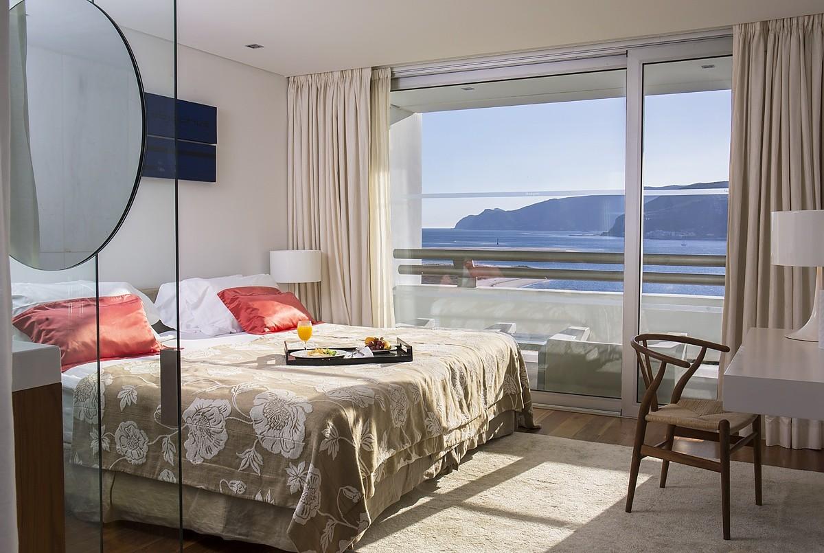 Majestic And Modern: Everything About Tróia Design Hotel  tróia design hotel Majestic And Modern: Everything About Tróia Design Hotel L08zbS8tME0zWnJTbS95NHNibmpNWnNBU21NckpzZWo3U0YveTRzSXVabjdqbXNTc2hrWm43WjNTSjdqbS9Wczduak1acy1TbU1ySnNSajdTRnMtU0Z1T1NzbmpqM3M0dHp0ZGty