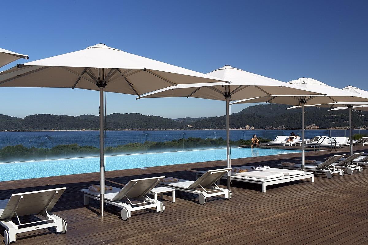 Majestic And Modern: Everything About Tróia Design Hotel  tróia design hotel Majestic And Modern: Everything About Tróia Design Hotel L08zbS8tME0zWnJTbS95NHNibmpNWnNBU21NckpzZWo3U0YveXpzZWo3U0YvcXM3bmpNWnMtU21NckpzUmo3U0ZzanU3LWpqbnNtWU0zM01KcnNrampGdHp0ZGty
