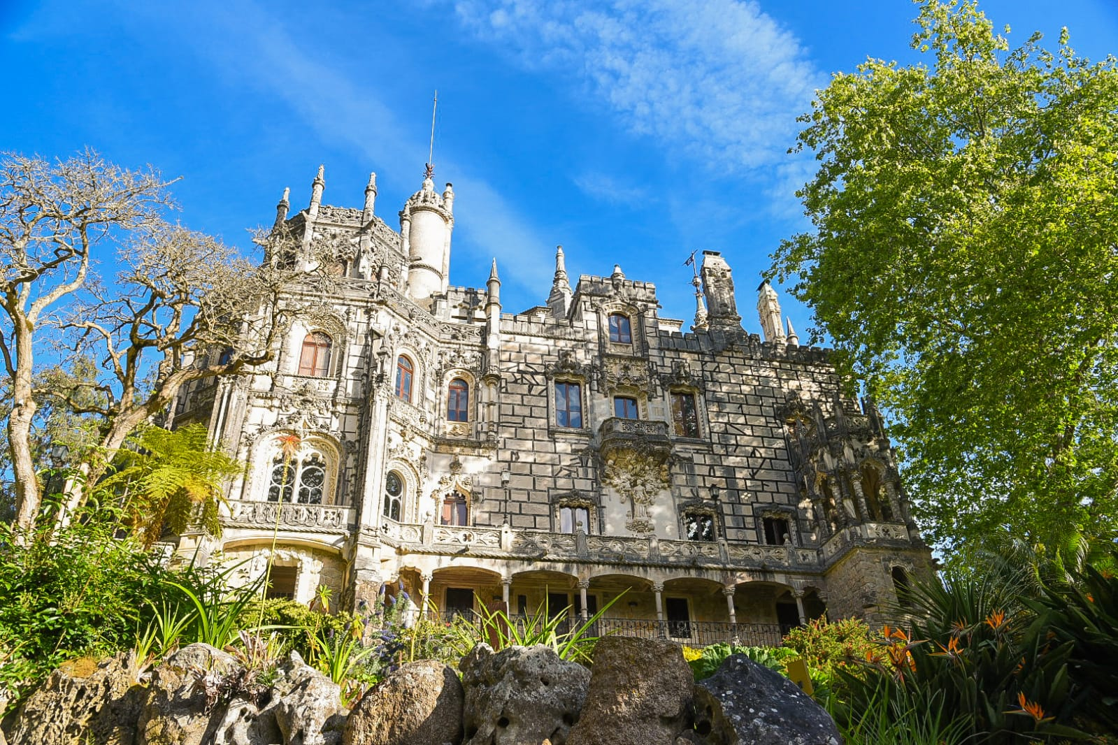 Discover The Most Amazing Historical Places In Portugal  discover Discover The Most Amazing Historical Places In Portugal PHOTO 2019 04 16 10 09 54