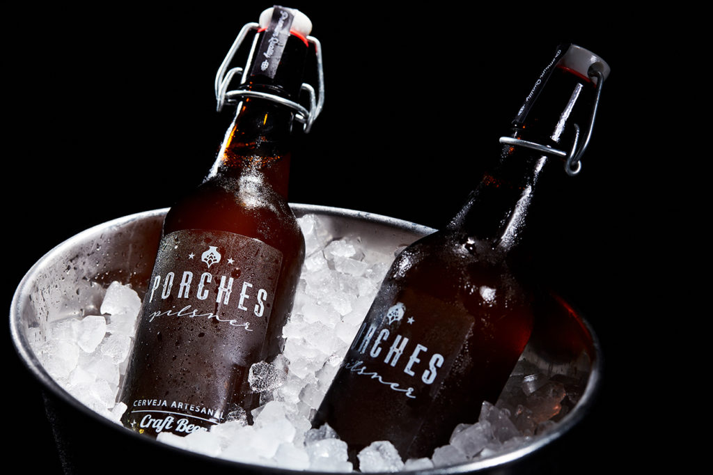 Beer, Food And Music: This Perfect Mix Is Served In Porches Craft Beer Fest porches craft beer Beer, Food And Music: This Perfect Mix Is Served In Porches Craft Beer Fest Porches Craft Beer 1024x682